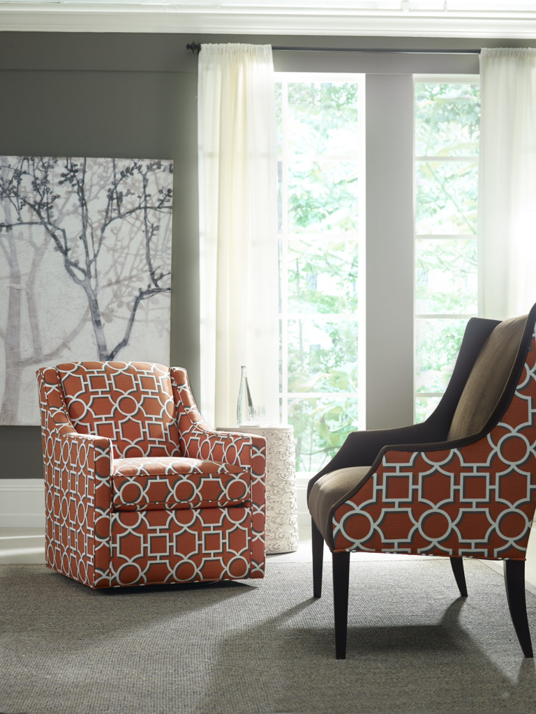 abstract geometric fabrics by charlotte fabrics the furniture specialist