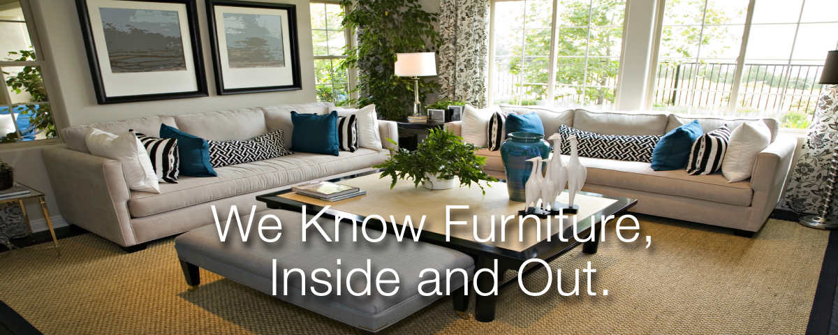 Furniture Specialist, For All Your Furniture Needs