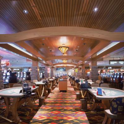 Casino Fabrics by Charlotte Fabrics - The Furniture Specialist