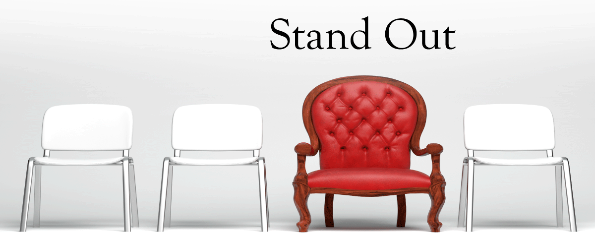 FurnitureSpecialist_Standout_Red_Chair