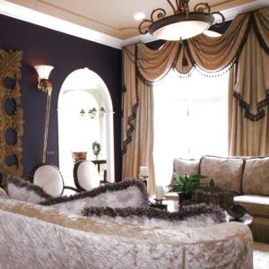 Window Treatments/Bedding