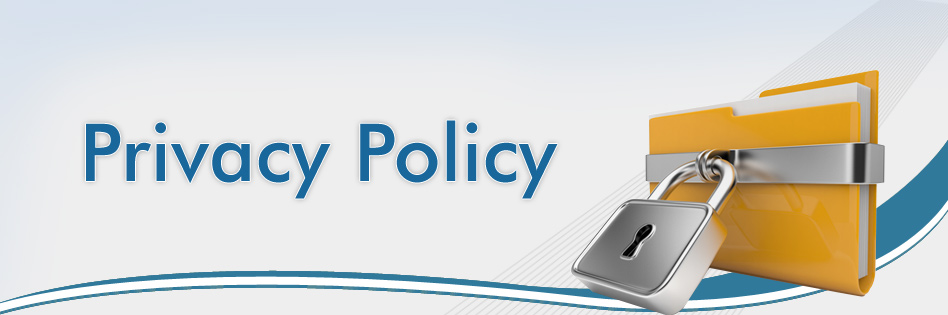 Privacy Policy - The Furniture Specialist