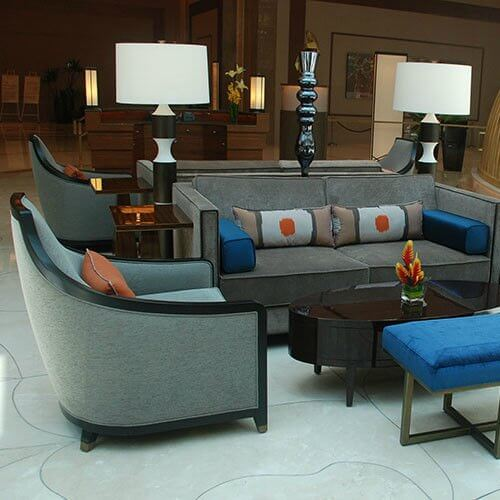 hotel-lobby-furniture